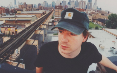 Remembering Jason Molina